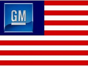 GM-flag-300x200.jpg