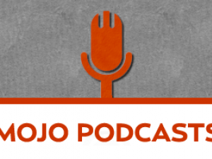 MoJo-Podcast.png