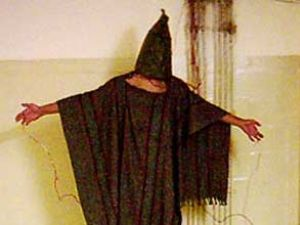 abu-ghraib-hood-box-man-mother-jones.jpg