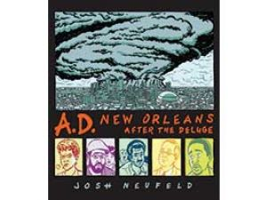 ad-new-orleans-after-deluge-300x200.jpg