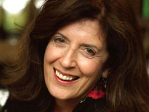 anita-roddick.jpg