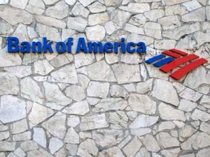 bank-of-america-400x300.jpg