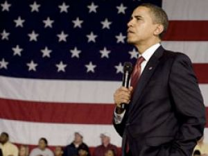 barack-obama-elkhart-250x200.jpg