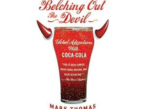belching-out-the-devil-300x250.jpg