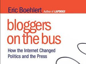 bloggersonbus-300x250.300wide.250high.jpg
