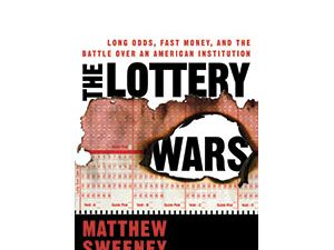 books-the-lottery-wars.jpg