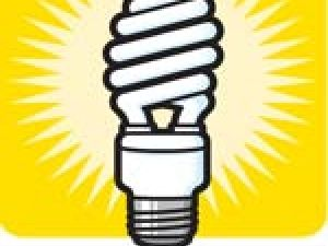 bright-ideas-icon-small.300wide.366high.jpg