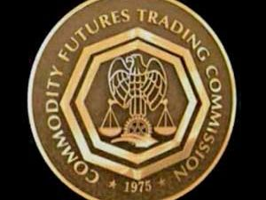 cftc-black-gold.jpg