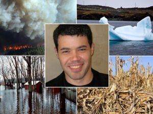 chris mooney climate desk live