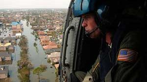 coast-guard-katrina.jpg