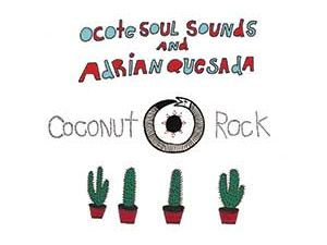 coconut-rock-300x250.jpg