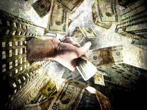 возьму деньги в долг калининград