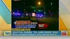 dark knight rises theater shooting batman