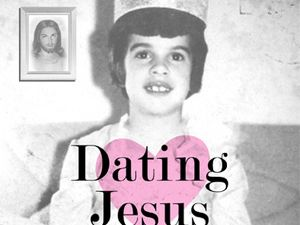 datingjesus-300x250.JPG