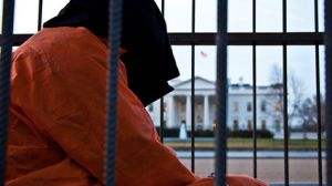 http://mjcdn.motherjones.com/preset_12/detainee-protest.jpg