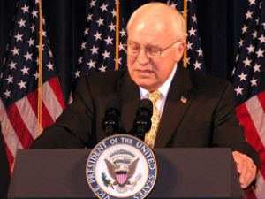 dick-cheney-not-talking.jpg
