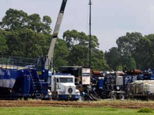 drilling_rig_300x250.jpg