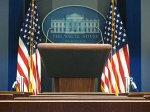 empty_white_house_podium_master.jpg