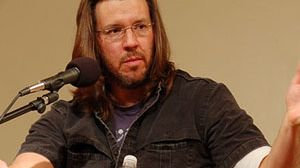 foster-wallace-300x250.jpg