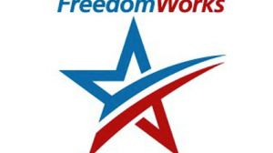 FreedomWorks