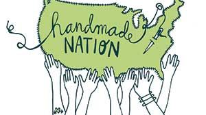 handmade-nation-300x200.jpg