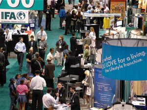 international-franchise-expo-400x300.jpg