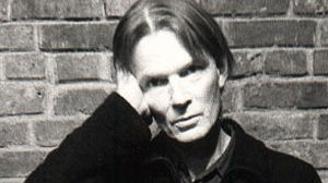 jim-carroll.jpg