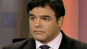 john kiriakou