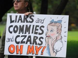 liars-commies-czars.jpg