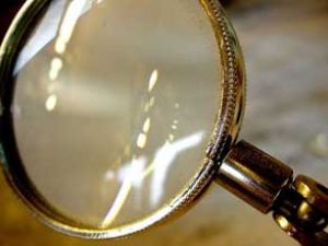 magnifying-glass-310x220.jpg