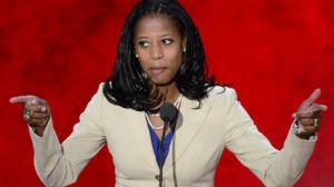 mia love anchor baby