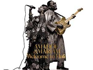 music-review-welcome-to-mali-300x250.jpg