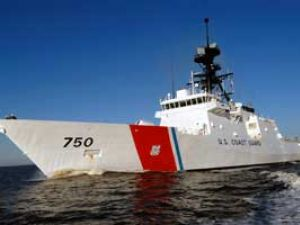 national-security-cutter.jpg