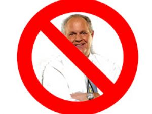 no-rush-limbaugh-250x200.jpg