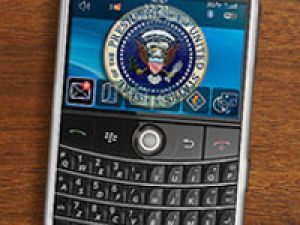 obama-blackberry-small.jpg