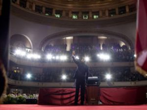 obama-cairo-speech.jpg