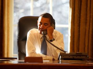 obama-phone.jpg