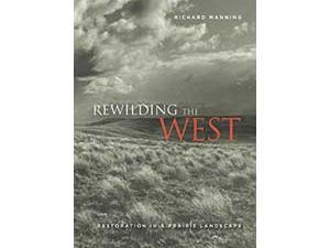 rewilding-the-west-300x250.jpg