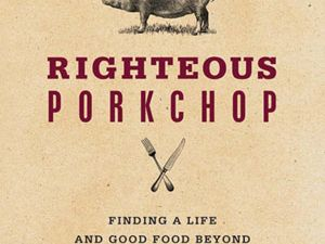 righteous-porkchop.jpg
