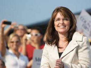 sarah-palin-david-corn-mother-jones.jpg