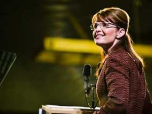 sarah-palin-three-quarters.jpg