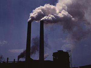 smoke-stacks-300x250.jpg