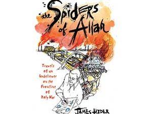 spiders-of-allah-300x250.jpg
