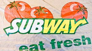 subway300x200.jpg