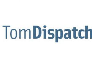 tdispatch-300x200.jpg