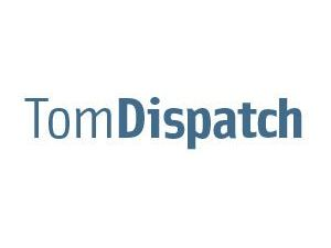 tdispatch-300x25053.300wide.250high.JPG