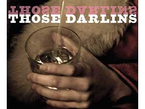 those-darlins-300x250.jpg