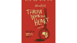 throw-down-your-heart-300x200.jpg