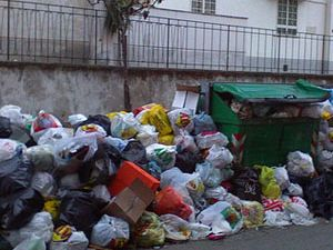 trash-300x250.jpg