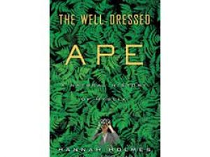 well-dressed-ape-250x200.jpg